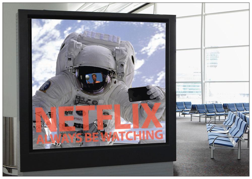 Netflix_1.jpg