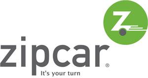 Zipcar_Logo.jpg