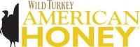 Wild_Turkey_American_Honey_Logo_Gold_200.jpg
