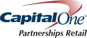 CapitalOne_PartnershipsRetail_300.jpg
