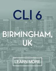 CLI6.jpg