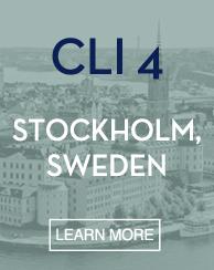 CLI4.jpg