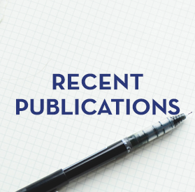 Recent Publications Form Button