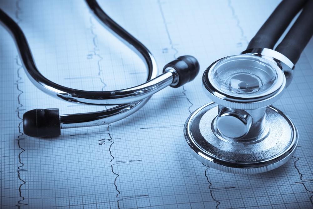 Critical-Link-International-Vancouver-Interpreter-Becomes-First-Certified-Medical-Interpreter
