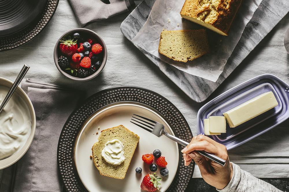 foodods2.jpg