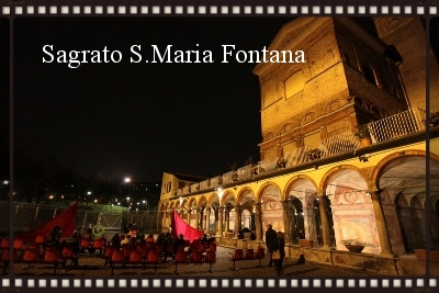 SagratoFontana_GR.jpg