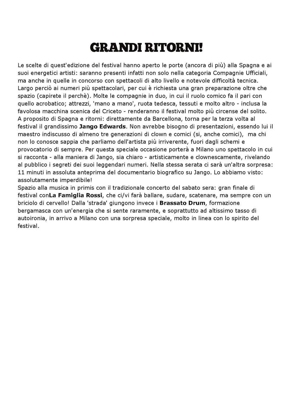 ARCHIVIO SITO MCF14_Page_02.jpg