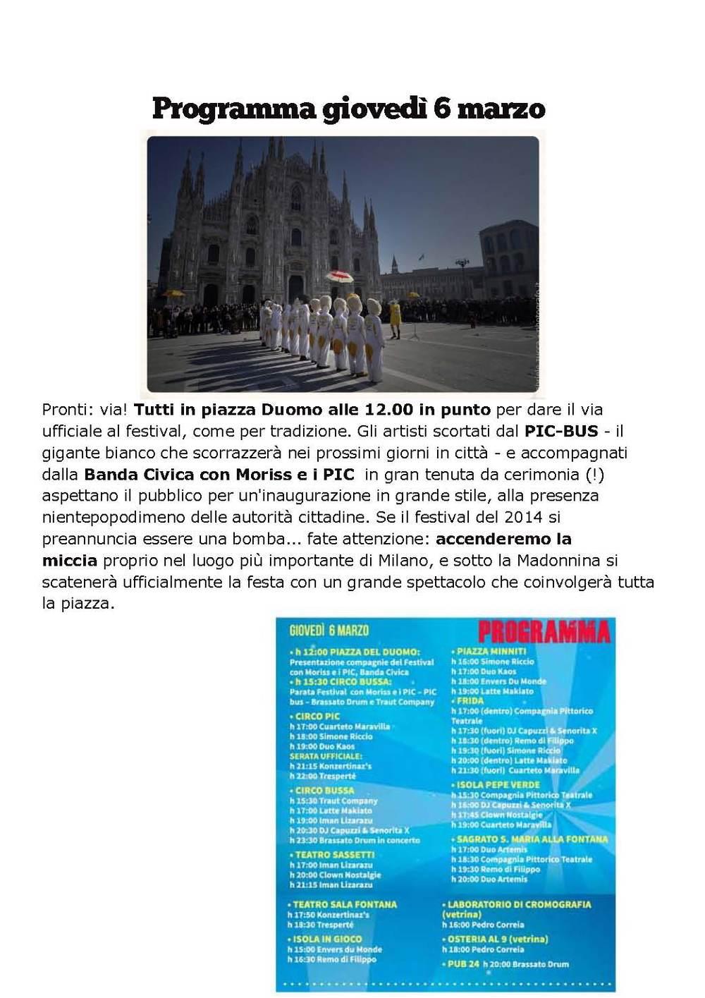ARCHIVIO SITO MCF14_Page_04.jpg
