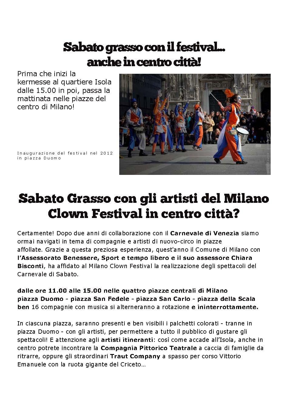 ARCHIVIO SITO MCF14_Page_07.jpg