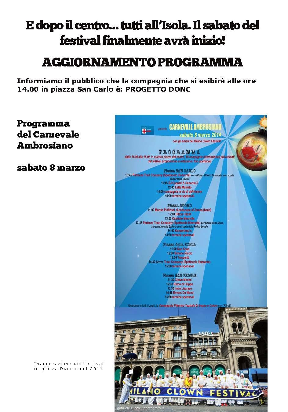 ARCHIVIO SITO MCF14_Page_08.jpg