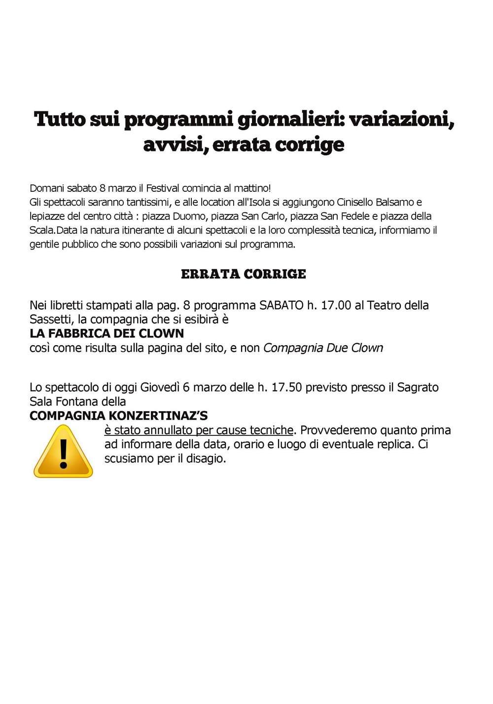 ARCHIVIO SITO MCF14_Page_09.jpg