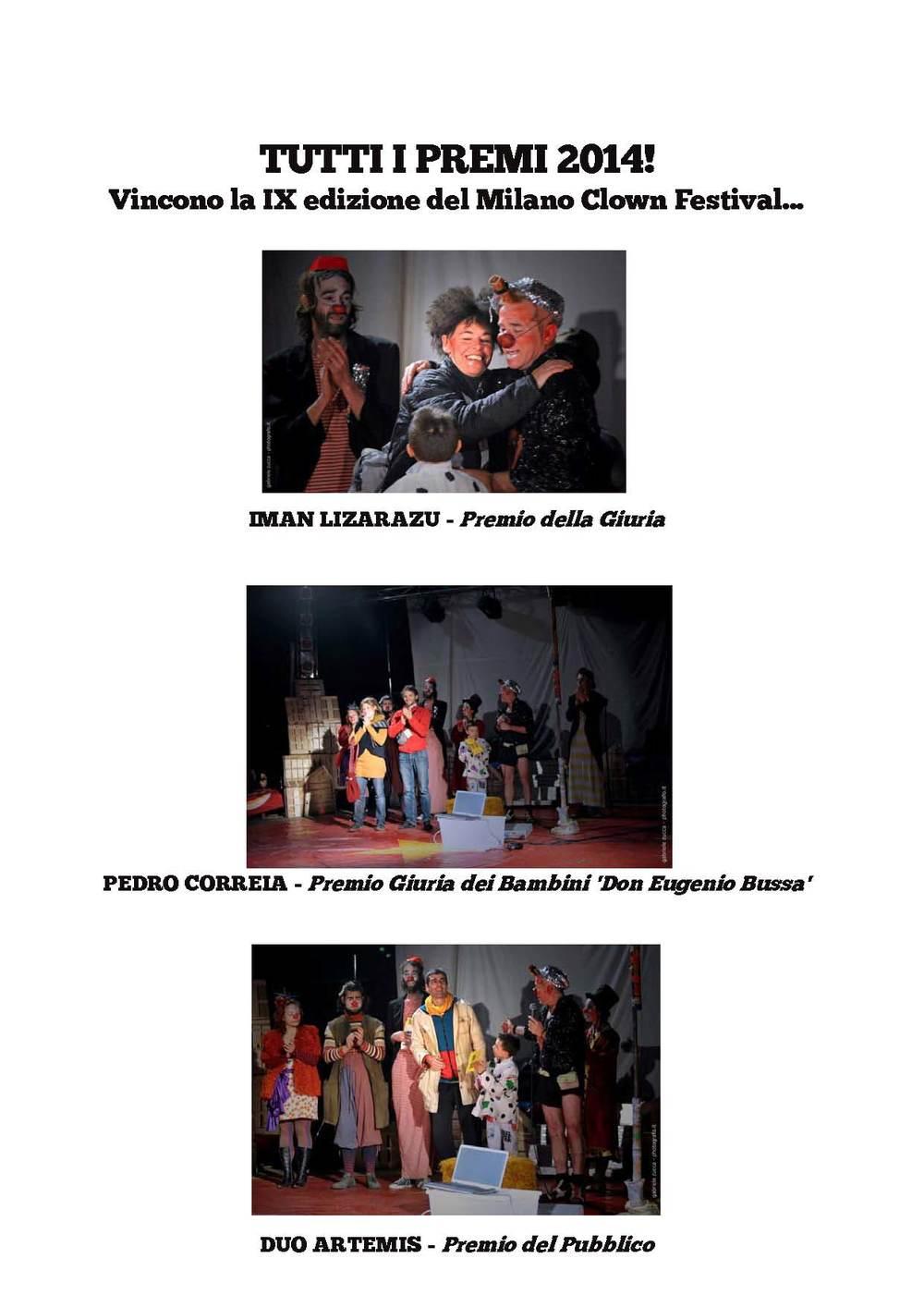 ARCHIVIO SITO MCF14_Page_11.jpg