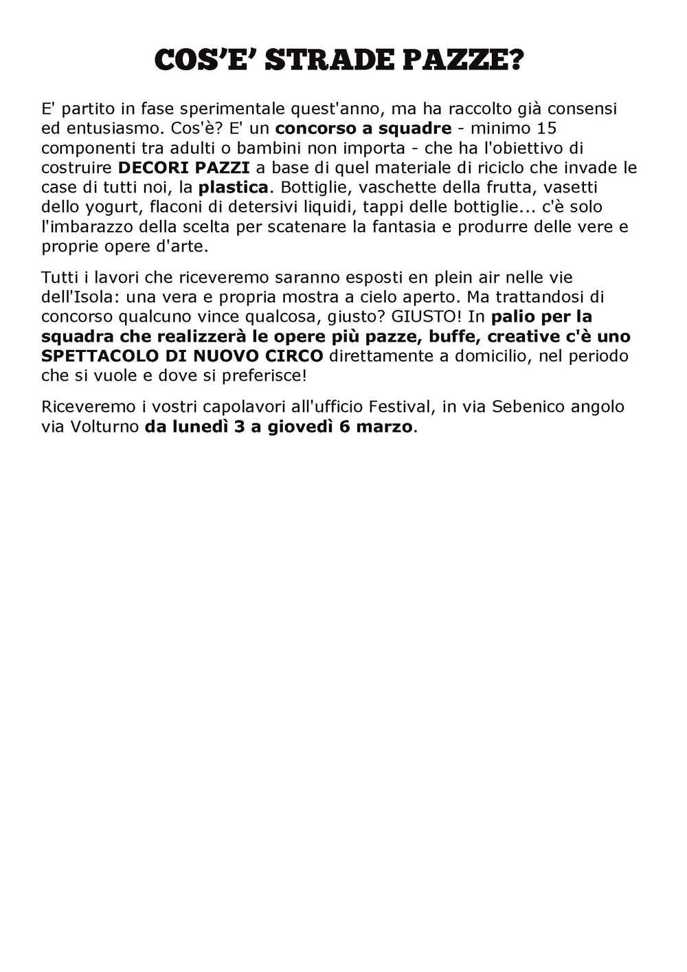 ARCHIVIO SITO MCF14_Page_14.jpg