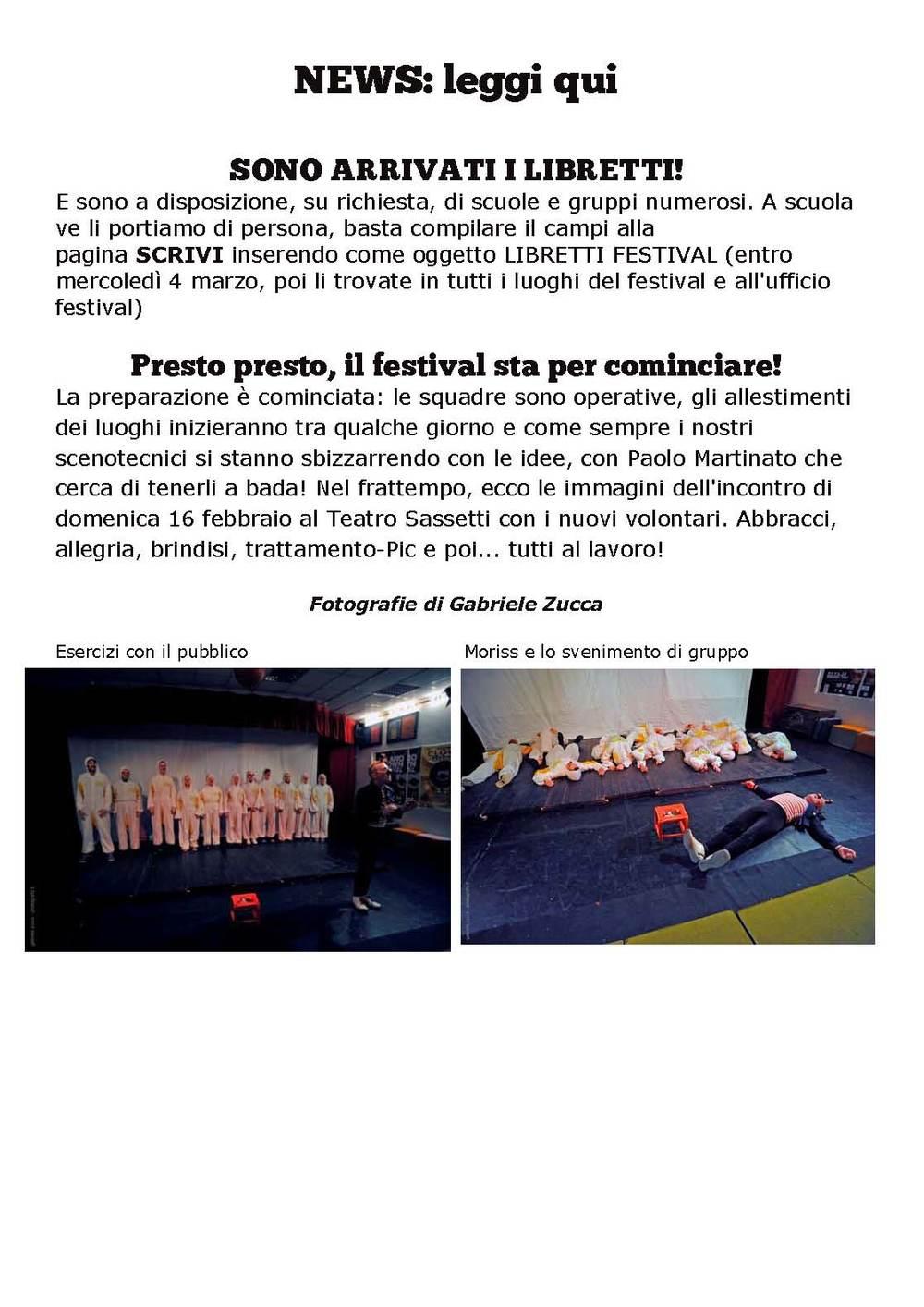 ARCHIVIO SITO MCF14_Page_15.jpg