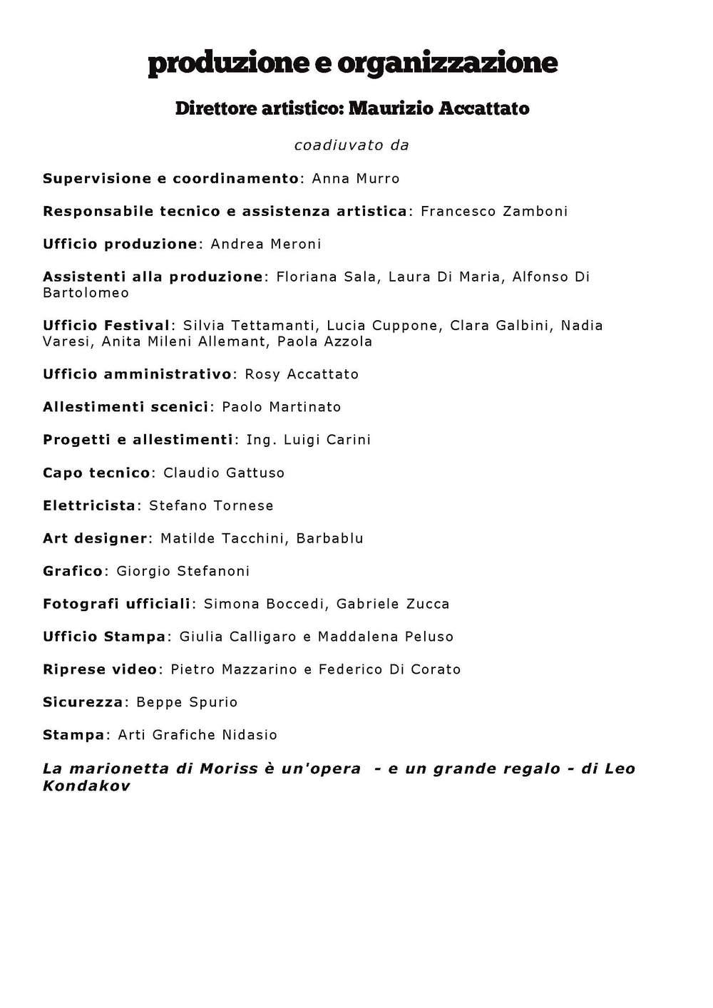 ARCHIVIO SITO MCF14_Page_18.jpg
