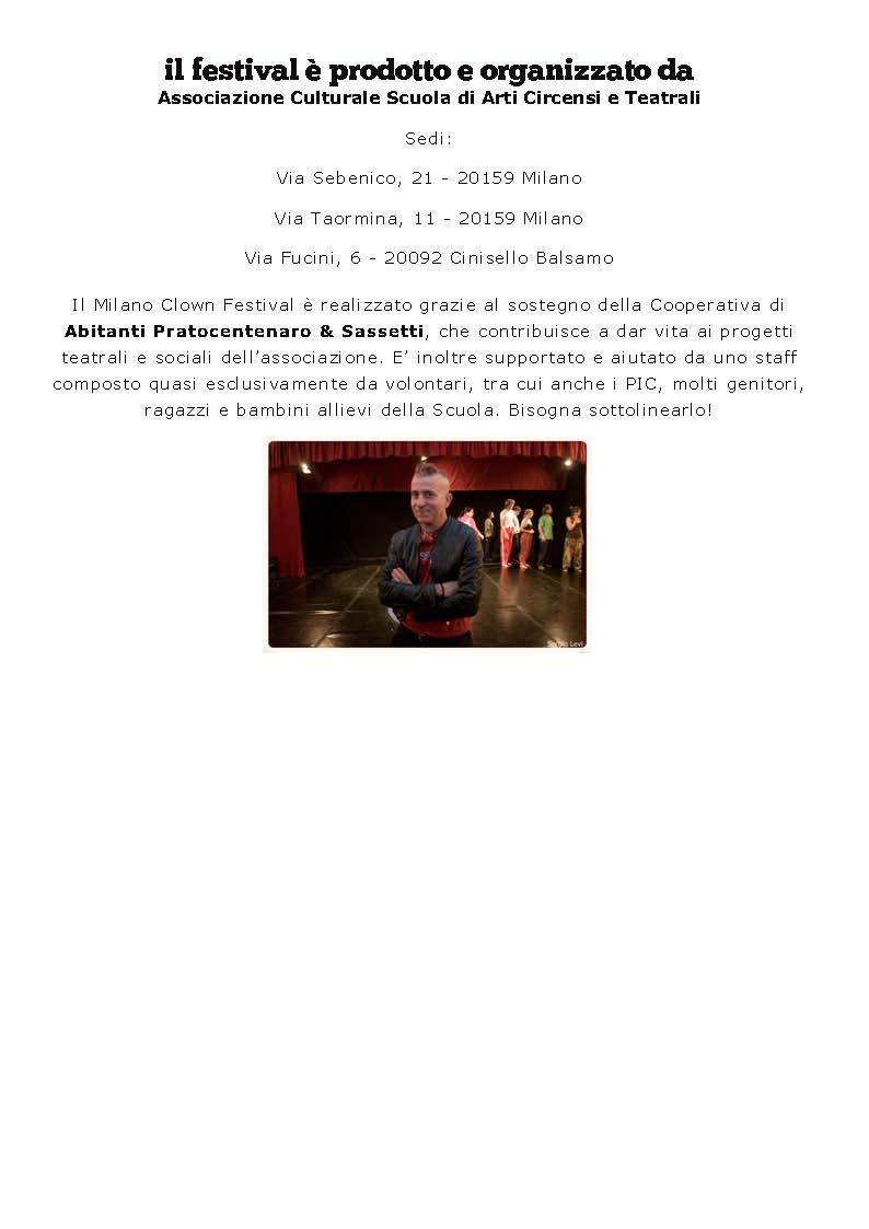 ARCHIVIO SITO MCF14_Page_19.jpg