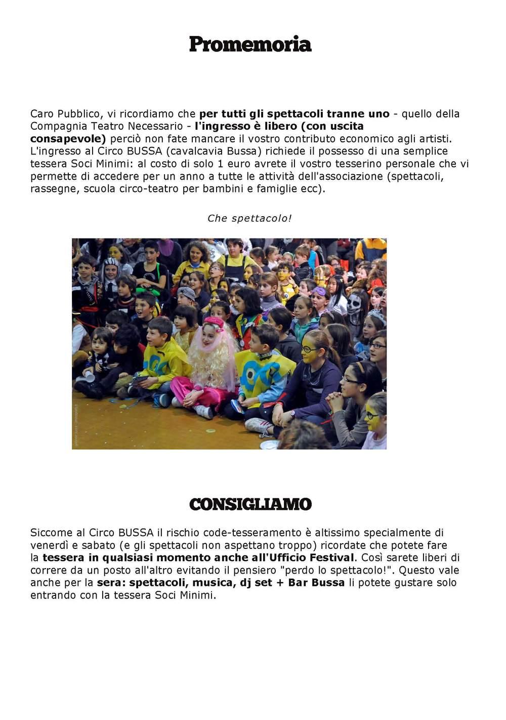 ARCHIVIO SITO MCF14_Page_20.jpg