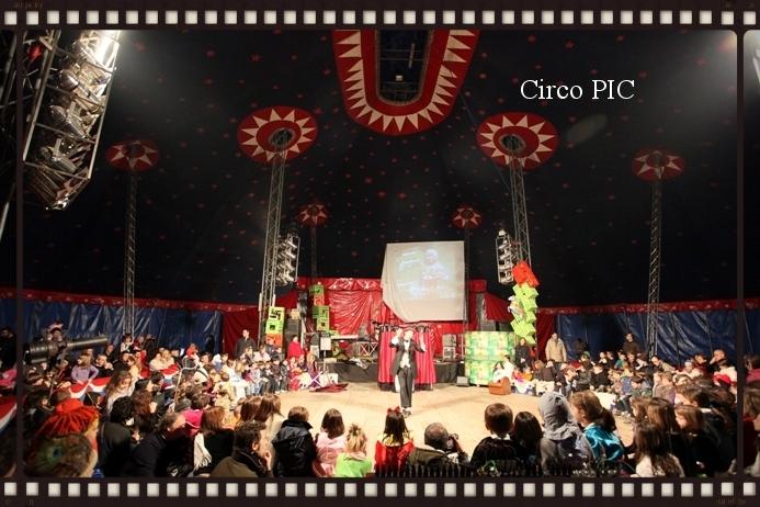 CIRCO PIC.jpg