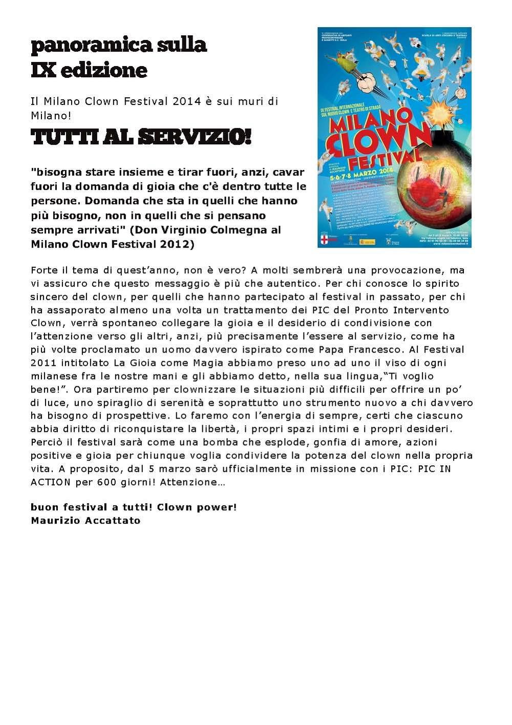 ARCHIVIO SITO MCF14_Page_01.jpg