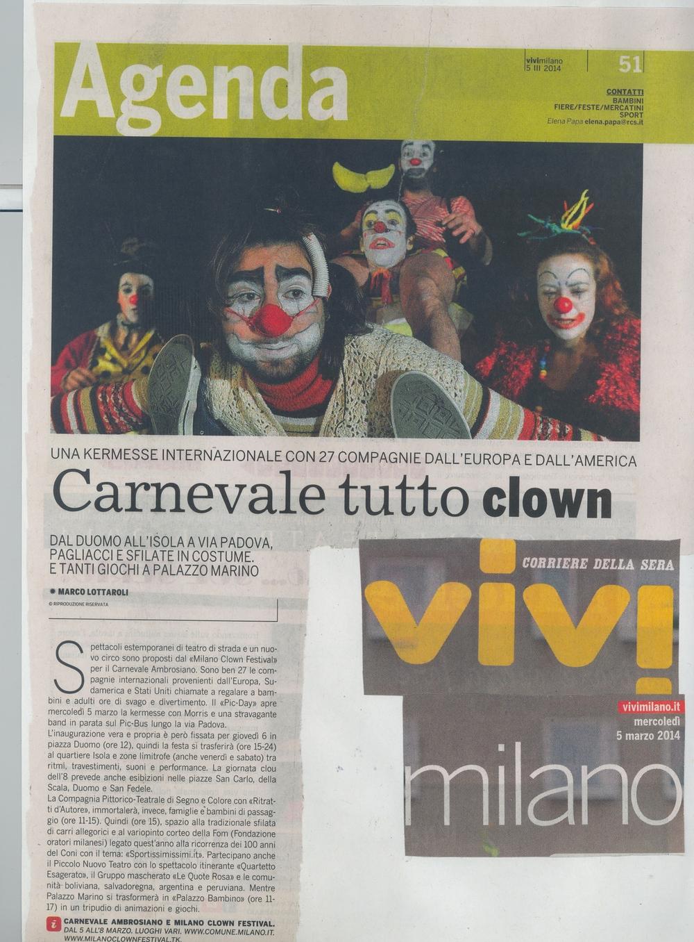 VIVI MILANO_MCF14.jpg