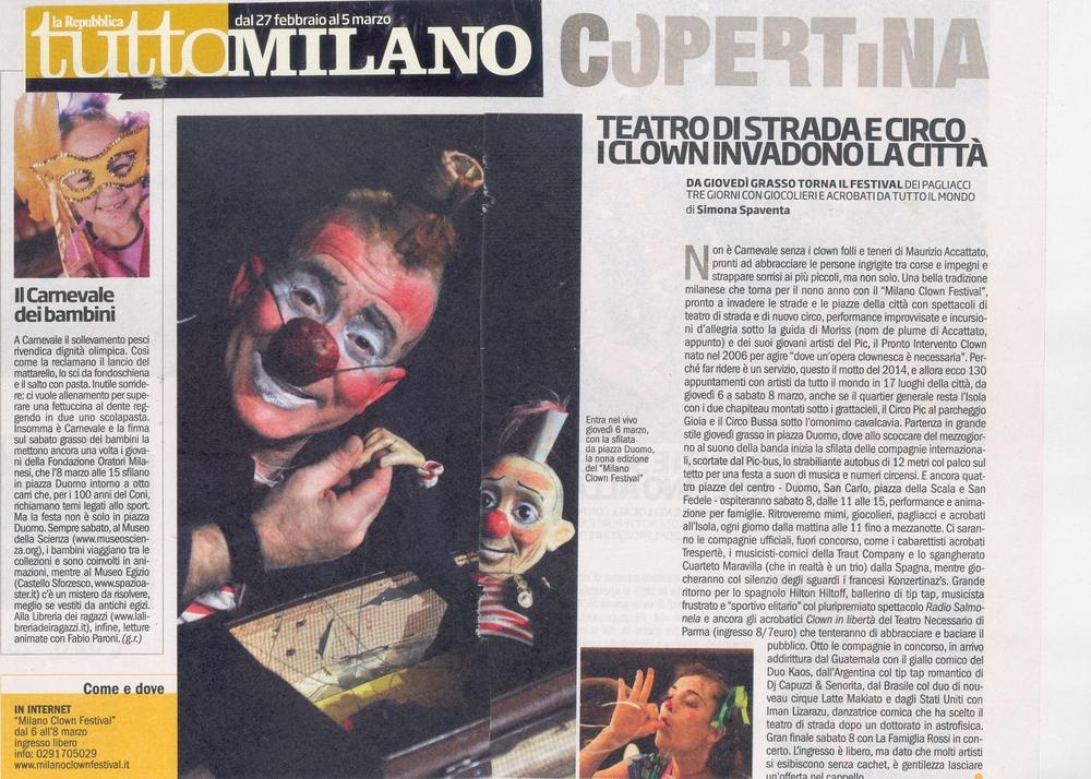 TUTTO MILANO_MCF14.jpg