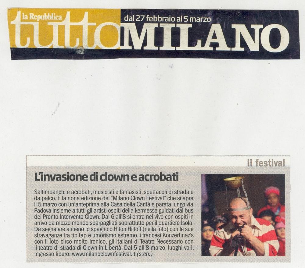 TUTTO MILANO_MCF14_2.jpg