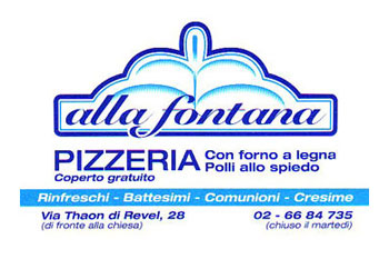 pizzeriafontana.jpg