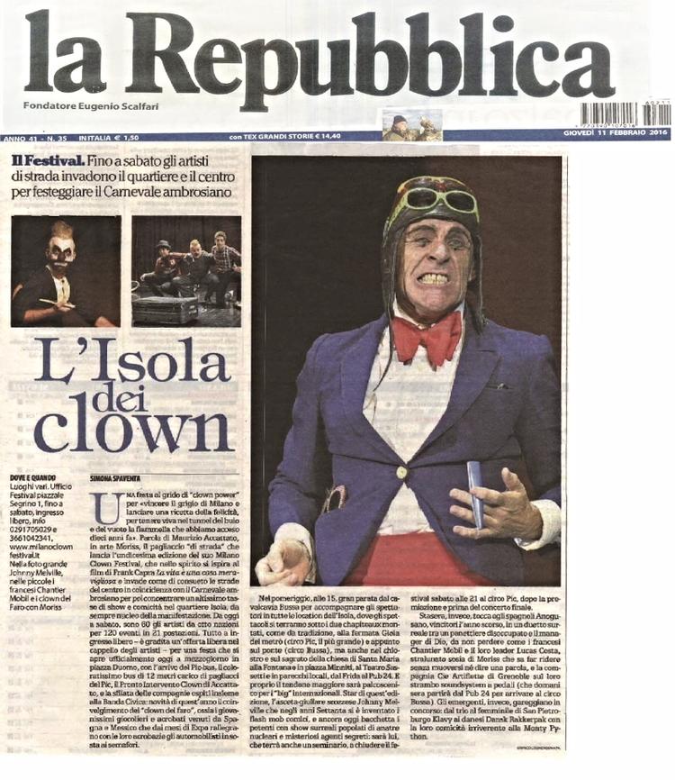 LA+REPUBBLICA_MCF16.jpg