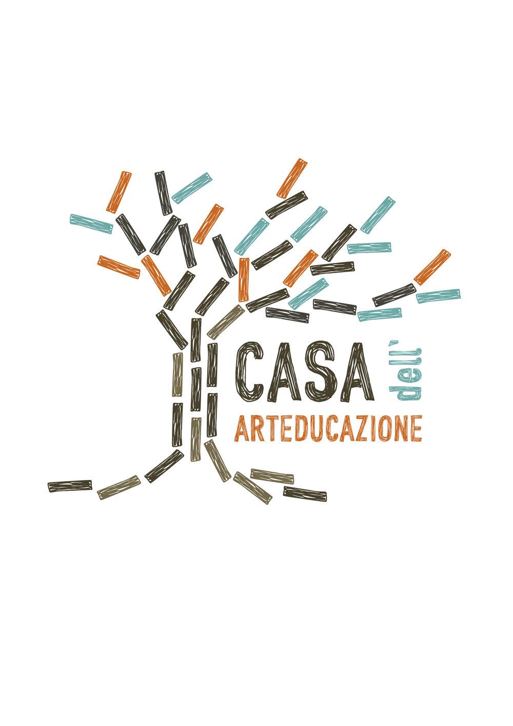 CASA DELL'ARTEDUCAZIONE