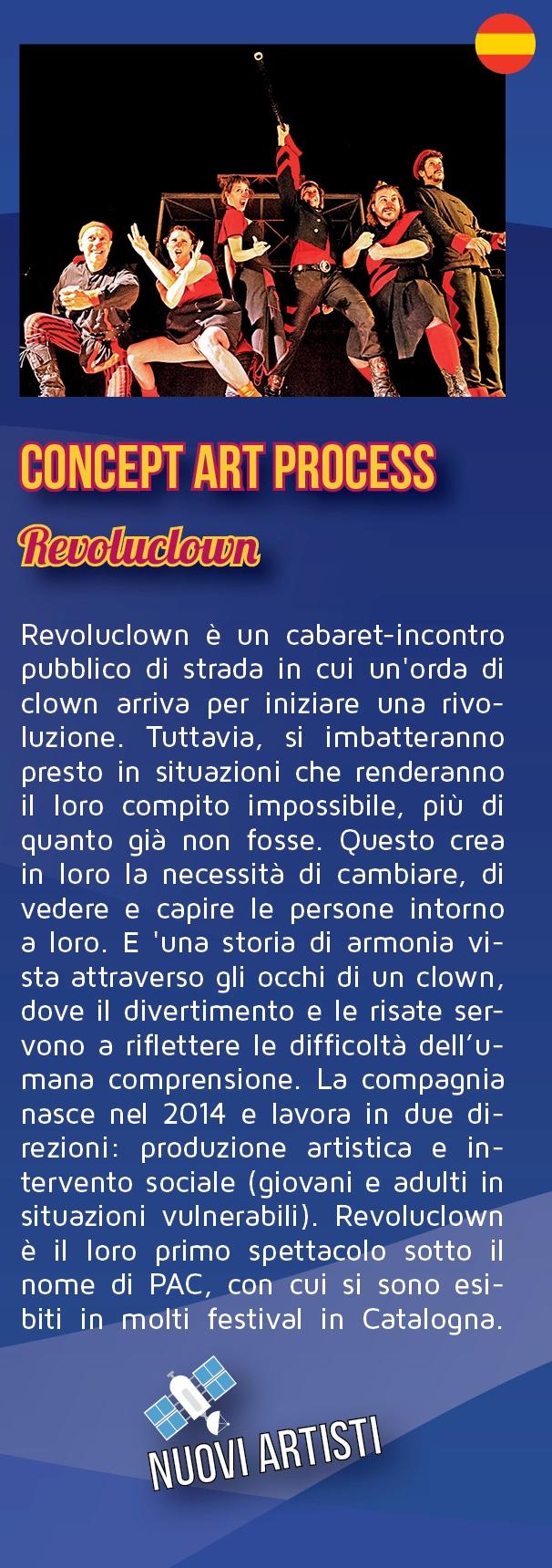 REVOLUCLOWN.jpg