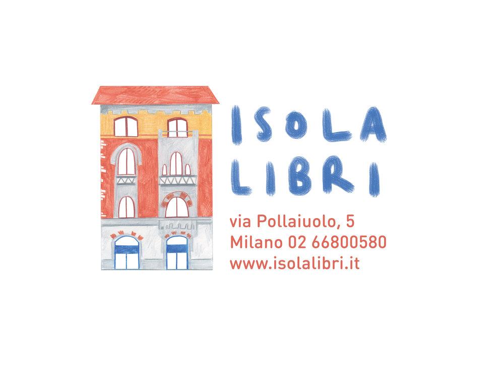 ISOLA LIBRI_Logo_def.jpg