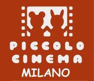 PICCOLO CINEMA MILANO