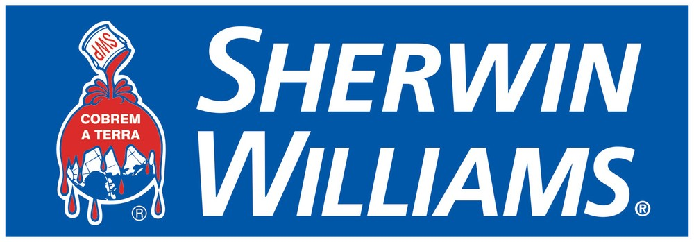 sherwin-williams-logo-blue.jpg