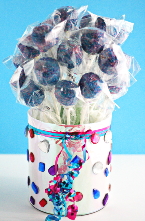 cake-pop-bouquet-purple-blu.jpg