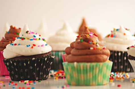 cupcakes5.jpg