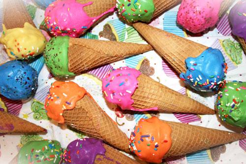 cake-ball-cones.jpg