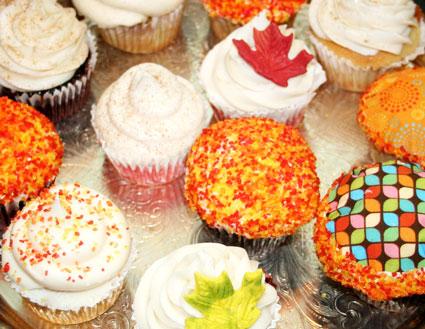 fall-cupcakes.jpg