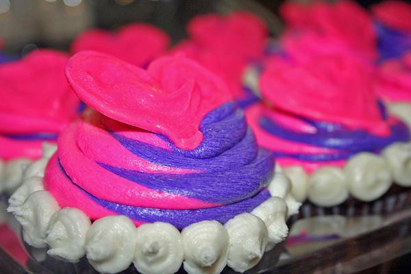 heart-cupcakes.jpg
