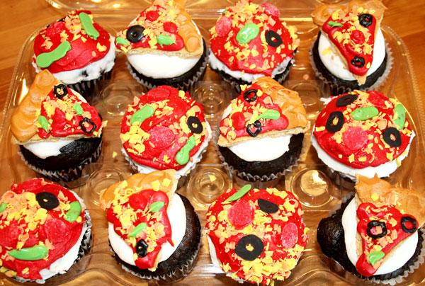 pizza-cupcakes.jpg