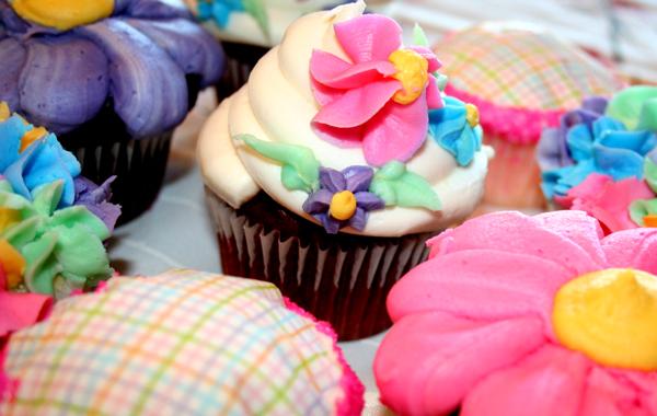 spring-cupcakes.jpg