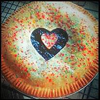 heart pie.jpg