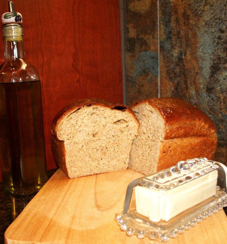 multigrain-bread-sliced-ope.jpg