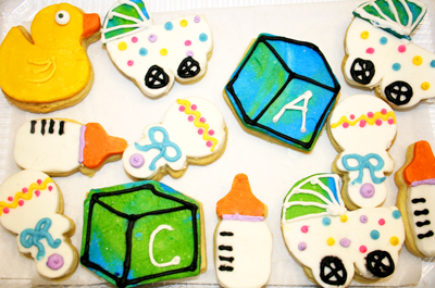 baby-themed-cookies.jpg