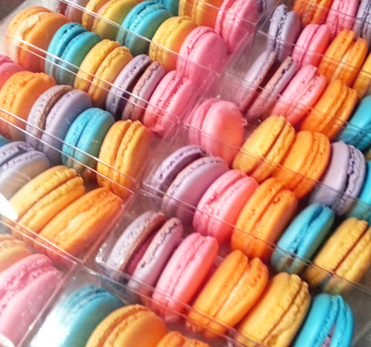french-macarons.jpg