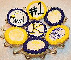 sugar cookies KHS.jpg