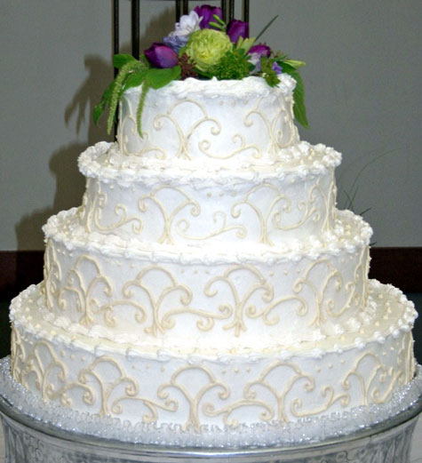 4-tier-traditional-cake.jpg