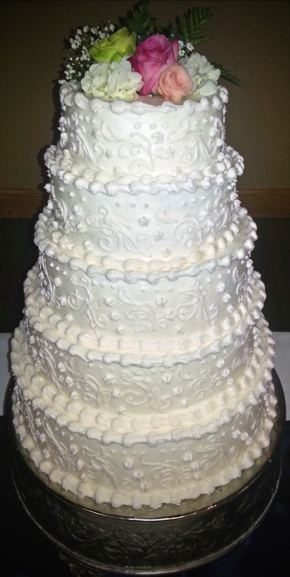 5 tier traditional cake.jpg