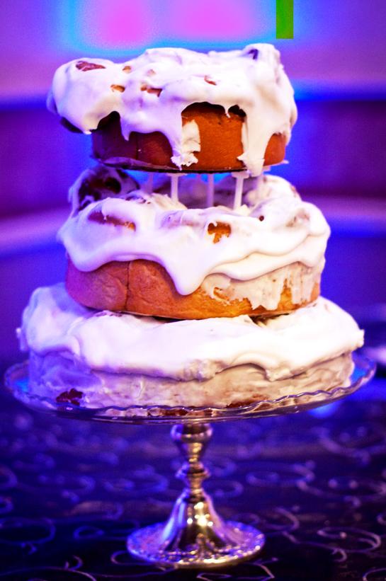 cinnamon cake.jpg