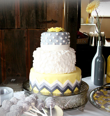 gray-&-yellow-wedding.jpg