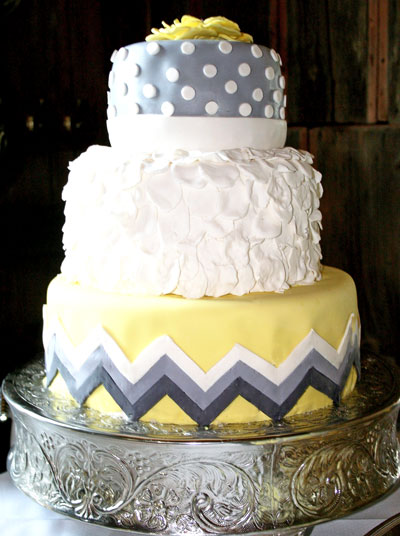 gray-and-yellow-cake.jpg